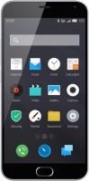 Мобильный телефон Meizu M2 Mini