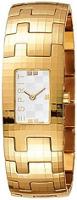 Наручные часы ESPRIT ES102472003