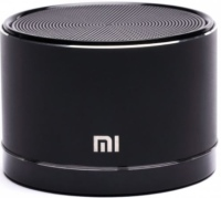 Портативная акустика Xiaomi Round Bluetooth Speaker