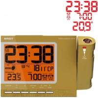 Термометр / барометр RST 32754
