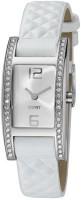 Наручные часы ESPRIT ES103692003