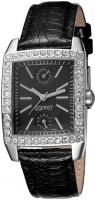 Фото - Наручные часы ESPRIT ES103062002