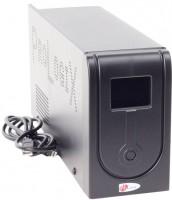 Фото - ИБП PrologiX Standart 1200 LCD USB