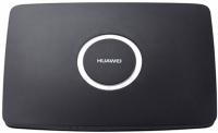 Wi-Fi адаптер Huawei B681