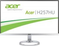 Монитор Acer H257HUsmidpx