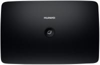 Фото - Wi-Fi адаптер Huawei B683