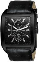 Наручные часы ESPRIT ES101591002