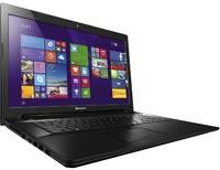 Ноутбук Lenovo IdeaPad G70-80