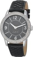 Наручные часы ESPRIT ES104352001