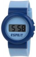 Наручные часы ESPRIT ES105264001