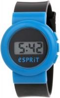 Наручные часы ESPRIT ES105264002