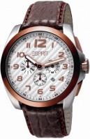 Наручные часы ESPRIT ES100481001