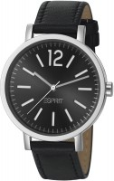 Наручные часы ESPRIT ES105382001