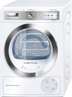 Сушильная машина Bosch WTY 87782