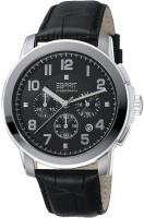 Фото - Наручные часы ESPRIT ES102751001