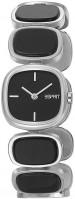Наручные часы ESPRIT ES104662001