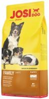 Корм для собак Josera Family 15 kg
