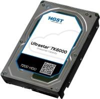 Жесткий диск Hitachi HUS726020AL5214