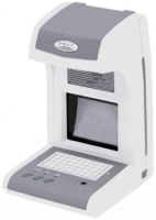 Фото - Детектор валют Pro Intellect 1500 IRPM LCD