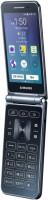 Мобильный телефон Samsung Galaxy Folder
