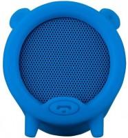 Портативная акустика Momax Piggy