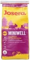 Корм для собак Josera Miniwell 15 kg