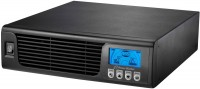 ИБП PowerWalker Inverter 3000 PSW