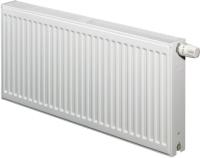 Фото - Радиатор отопления Purmo Ventil Compact 22
