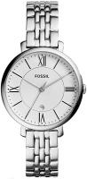 Фото - Наручные часы FOSSIL ES3698SET