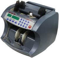 Счетчик банкнот / монет DoCash 3100 SD/UV