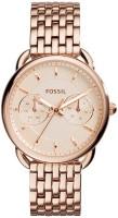 Фото - Наручные часы FOSSIL ES3713