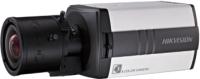 Фото - Камера видеонаблюдения Hikvision DS-2CC11A7P-A