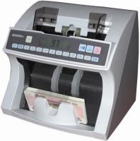 Счетчик банкнот / монет Magner 35-2003