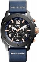 Фото - Наручные часы FOSSIL FS5066