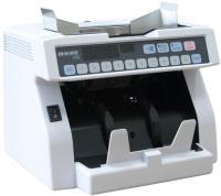 Счетчик банкнот / монет Magner 35S