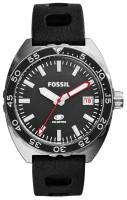 Наручные часы FOSSIL FS5053
