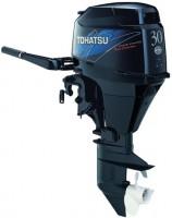 Фото - Лодочный мотор Tohatsu MFS30BL