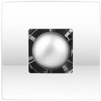 Вытяжной вентилятор Colibri Atoll