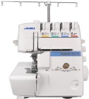 Швейная машина, оверлок Juki MO-75E