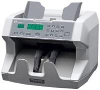 Счетчик банкнот / монет Pro Intellect 95