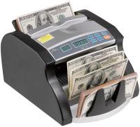 Фото - Счетчик банкнот / монет Royal Sovereign RBC-1100