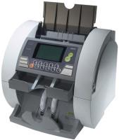 Счетчик банкнот / монет SBM SB-2000