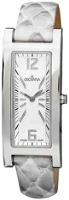Наручные часы Grovana 4417.1532