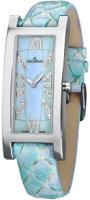 Наручные часы Grovana 4417.1534