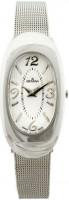 Наручные часы Grovana 4416.1132