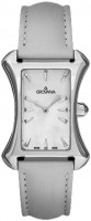 Наручные часы Grovana 4422.1533