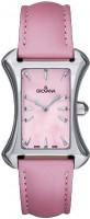 Наручные часы Grovana 4422.1536