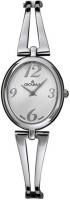 Наручные часы Grovana 4540.1132