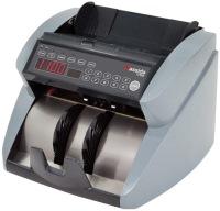 Счетчик банкнот / монет Cassida 7700 UV