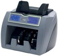 Счетчик банкнот / монет Cassida 8000 UV